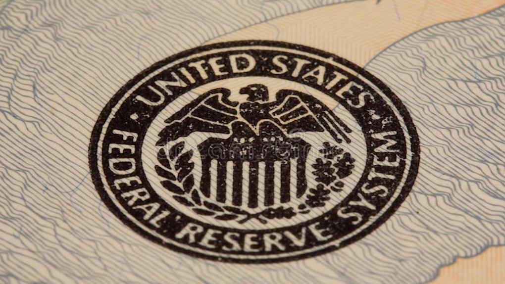 Zinswende in den USA rückt näher