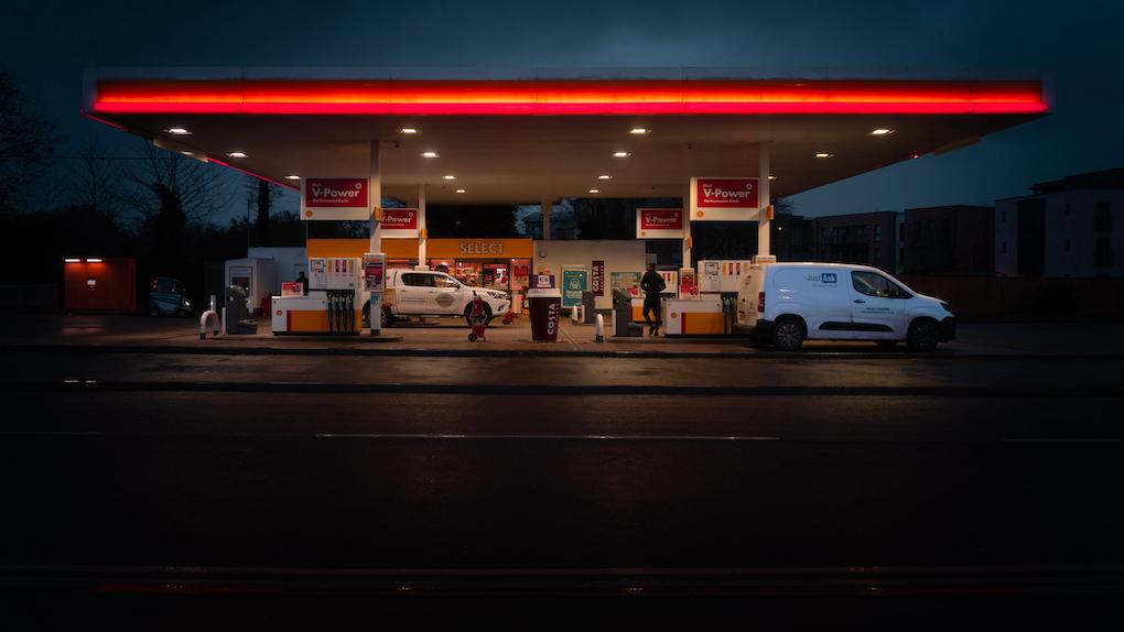 Rasanter Anstieg der Energiepreise sorgt für Krisenängste