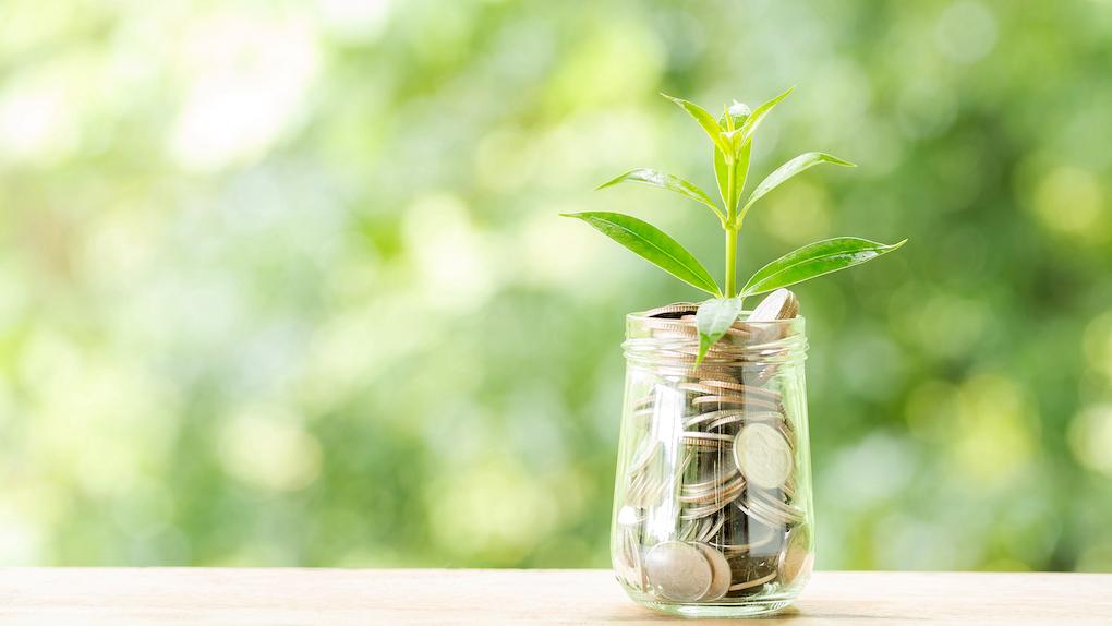 ING bietet komplett kostenlose ETF-Sparpläne an