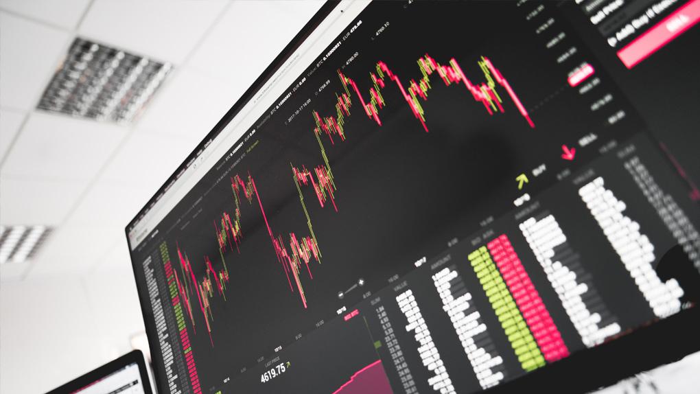 Mehr Firmen wollen auf die Anzeigetafeln der Börsen