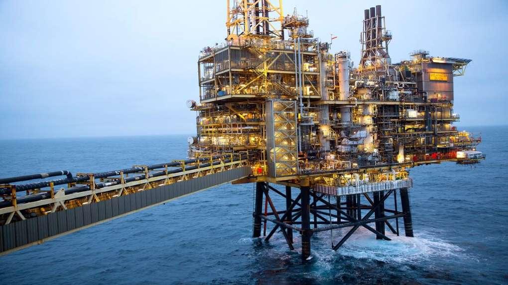 Ölpreis steigt: Atomabkommen könnte den Trend stoppen