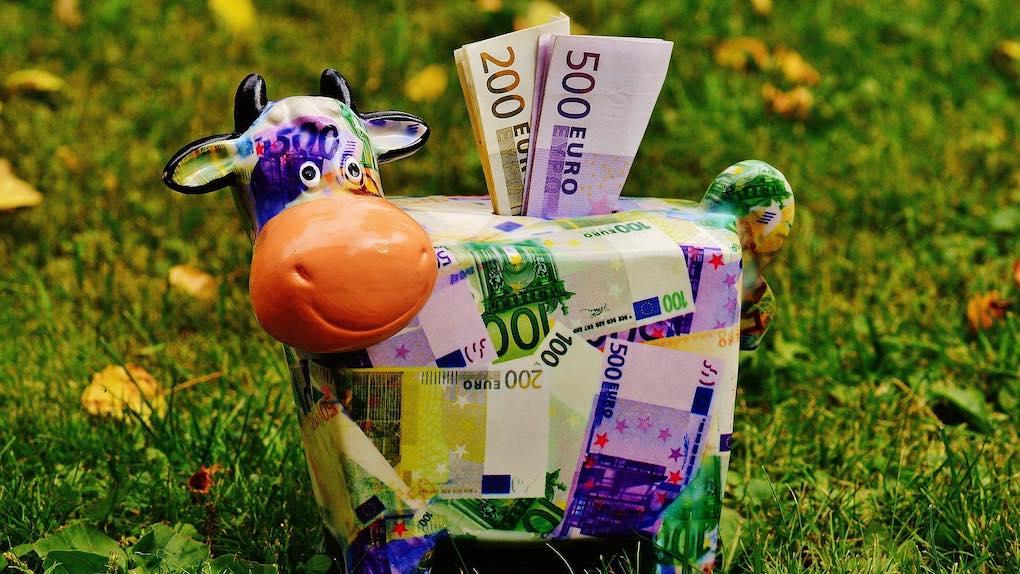 ETF-Sparpläne ab einem Euro