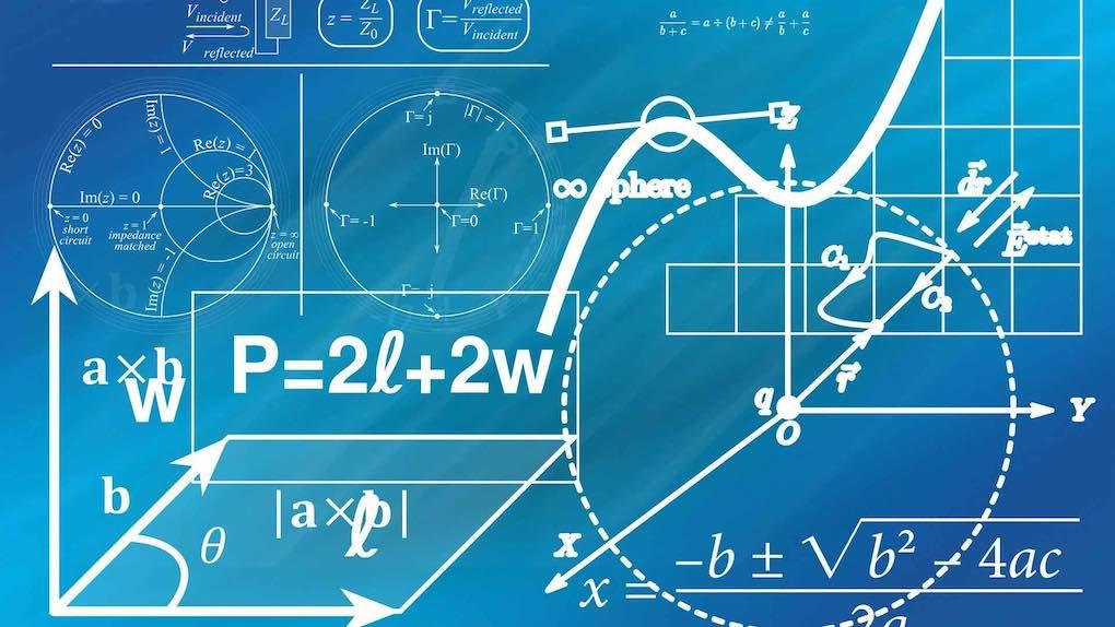 Apple, Tesla und die neue Mathematik