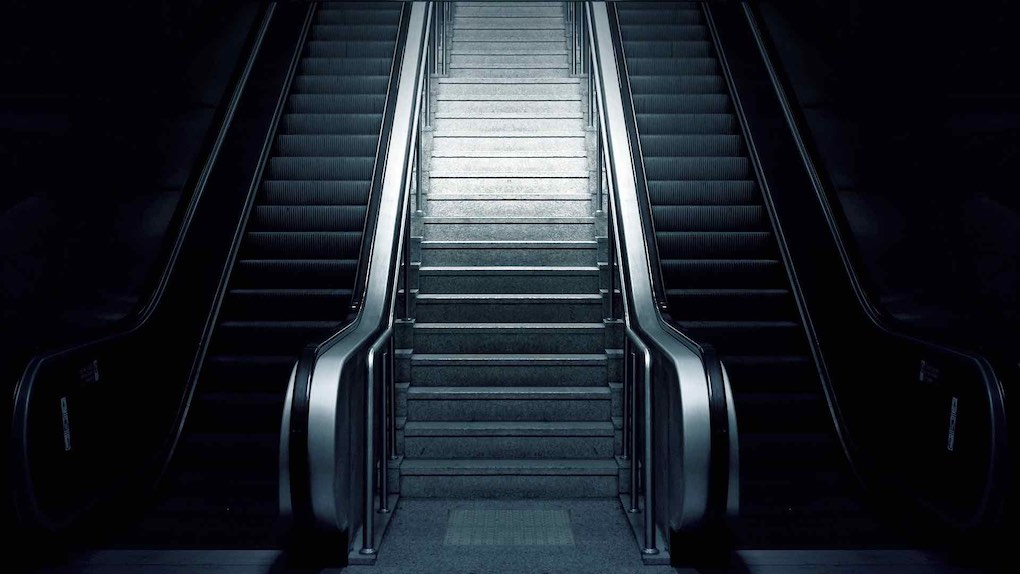 Ifo-Geschäftsklima: Hoffnung aus dem Keller