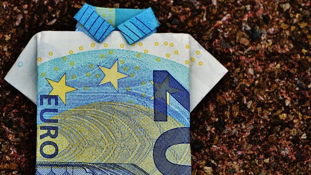 Freitagsfrage: Wer muss die Finanztransaktionssteuer bezahlen?