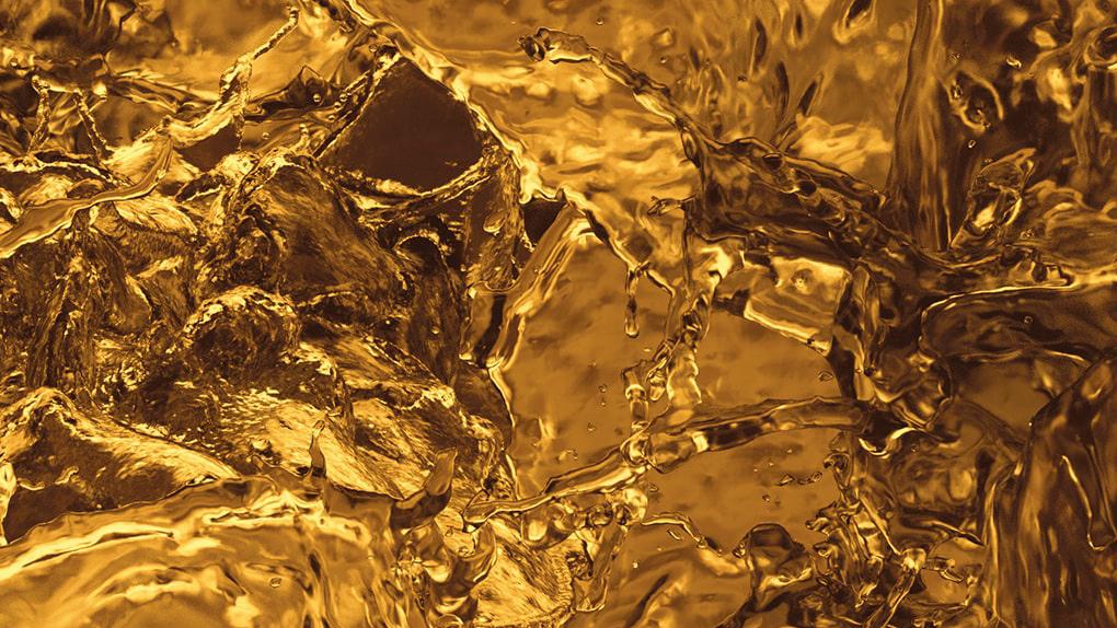 Kann man den Goldpreis vorhersagen?