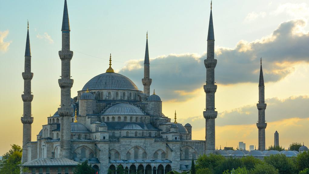 Türkische Wirtschaft: Krise mit Ansage