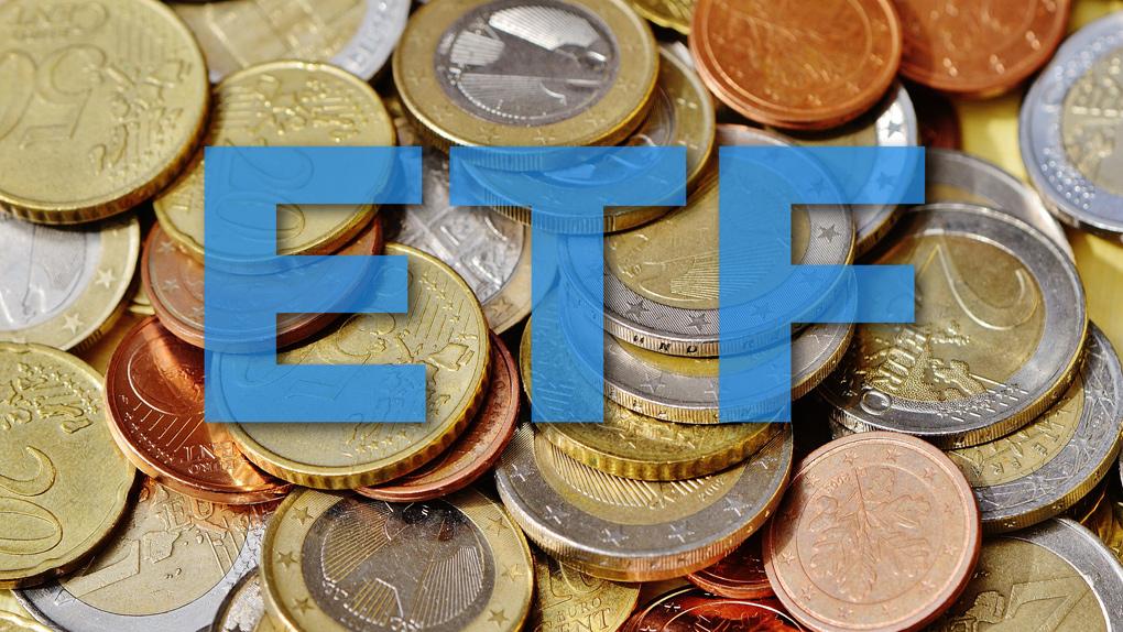 Mit ETF lässt sich auch mit wenig Geld auf Dauer ein kleines Vermögen ansparen