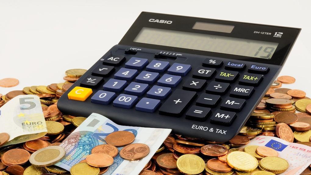 Kein Wegfall: Solidaritätszuschlag auf die Abgeltungsteuer läuft weiter