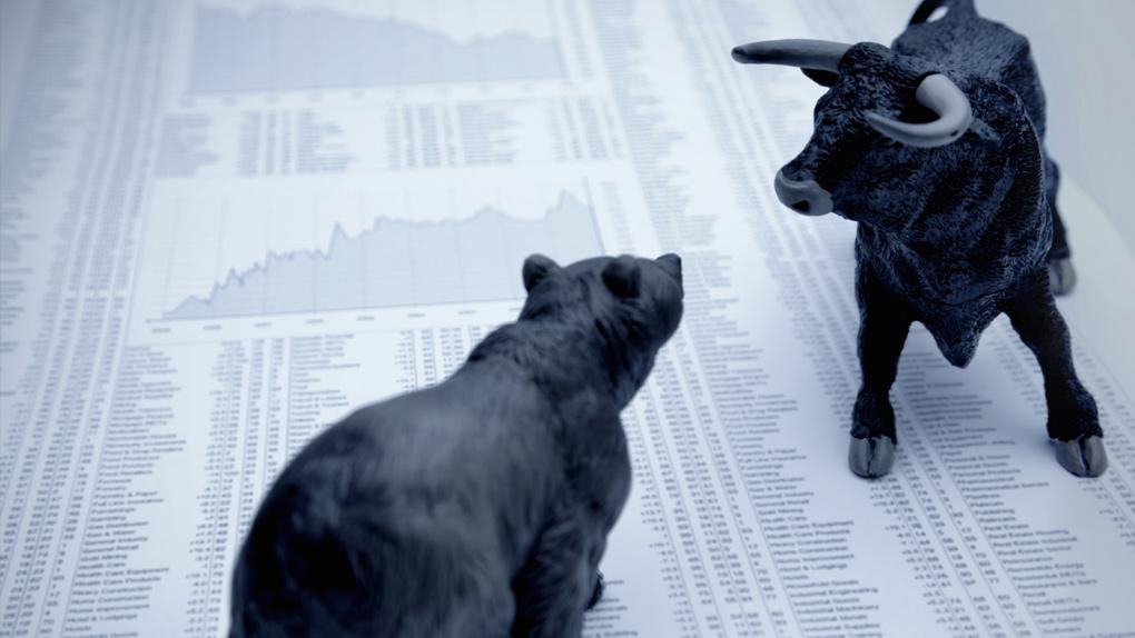 Ist der Kursaufschwung übertrieben?