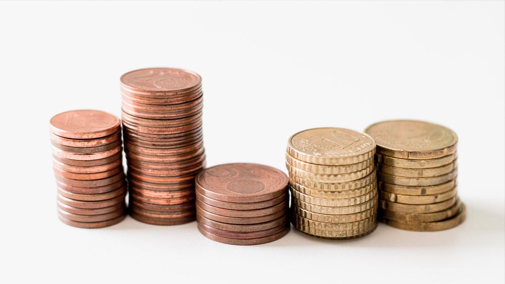 Wie wirkt die Corona-Krise auf das Sparverhalten?