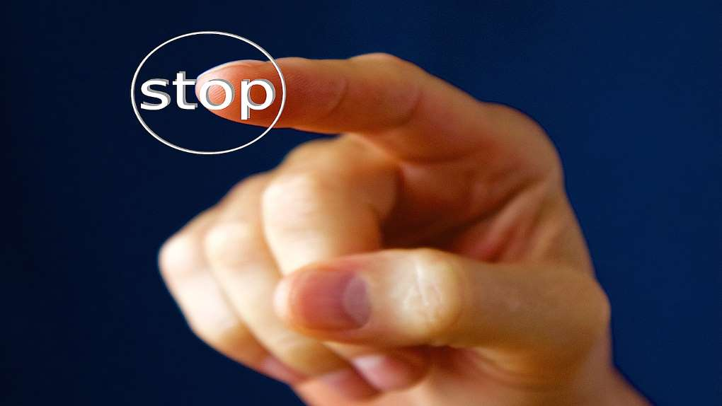 Stoppkurse: Unterschiede verstehen und richtig setzen