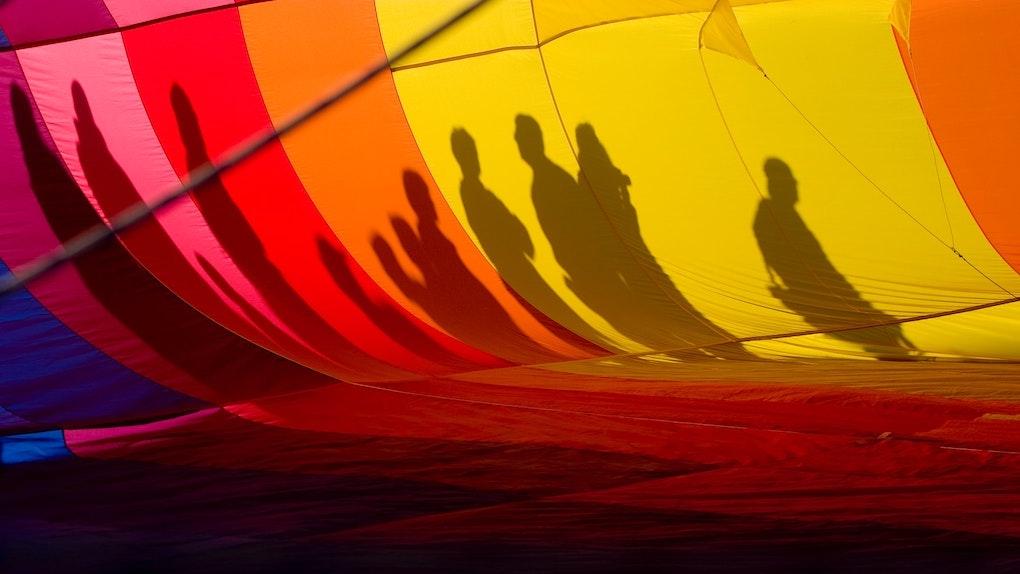 Jahresprognose 2021: Risiken für den Börsenaufschwung?
