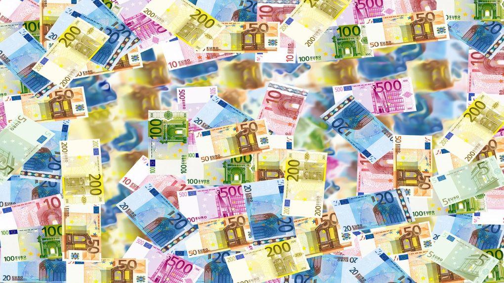 Wie hoch fällt die Vorabpauschale 2021 auf Fonds und ETF aus?