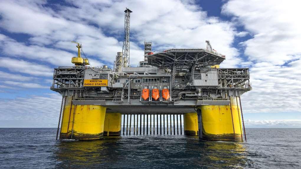 Ölpreis steigt – Ölaktien dürften zur Aufholjagd starten