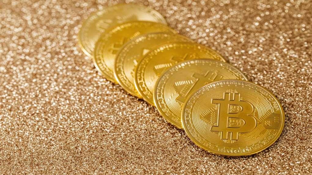 Bitcoin oder Gold?