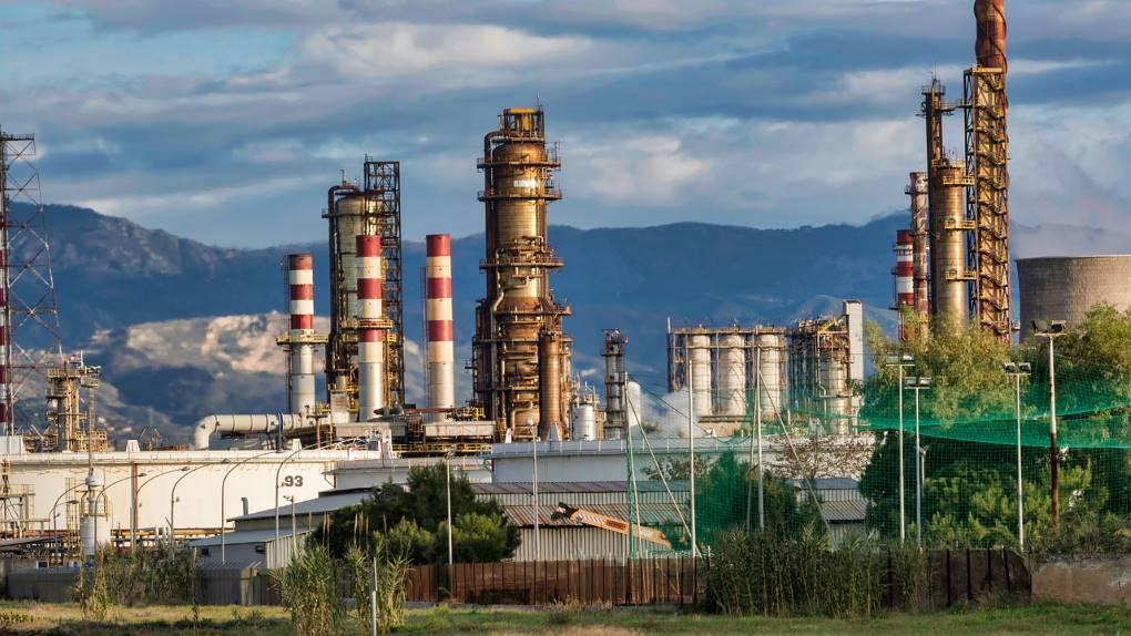 Heizölpreise steigen: Wer bis Jahresende kauft, kann Hunderte von Euro sparen